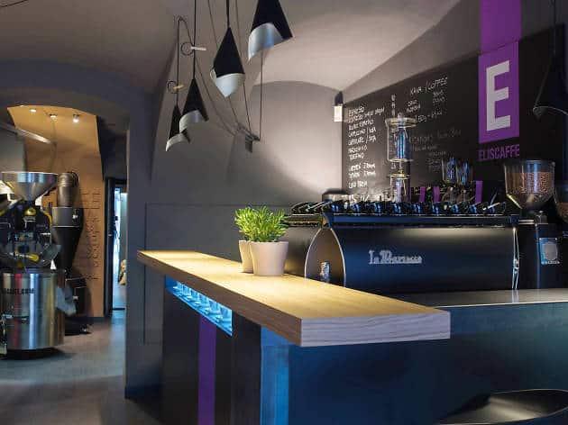 בתי קפה בזאגרב