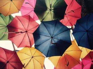 מזג האוויר בקרואטיה